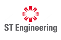 ST Engineering_logo(835x396)