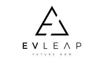 evleap_logo(835x396)