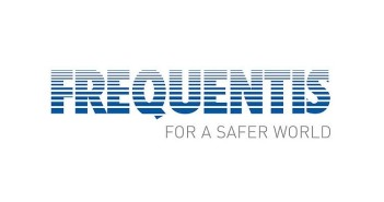 frequentis_logo(835x396)