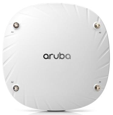 Aruba AP_514_FT