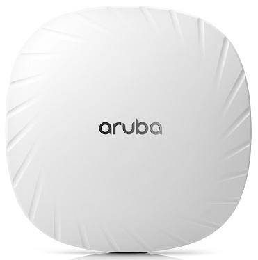 Aruba AP_515_FT