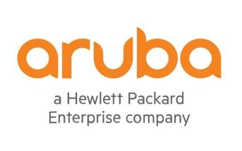 Aruba_Networks_logo(835X396)