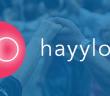 Hayylo-Application