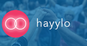 Hayylo-Application
