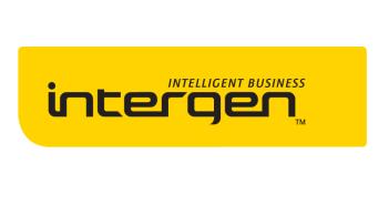 Intergen_logo(835x396)