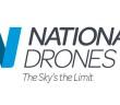 NDR13297 National Drones Logo_PMS_FA