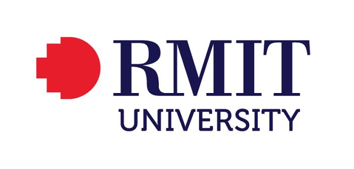 RMIT_logo(835x396)