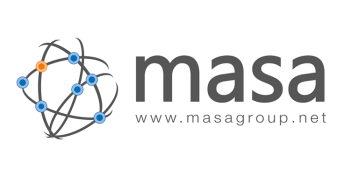 masa_group_logo(835x396)