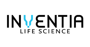 Inventia-logo(835x396)