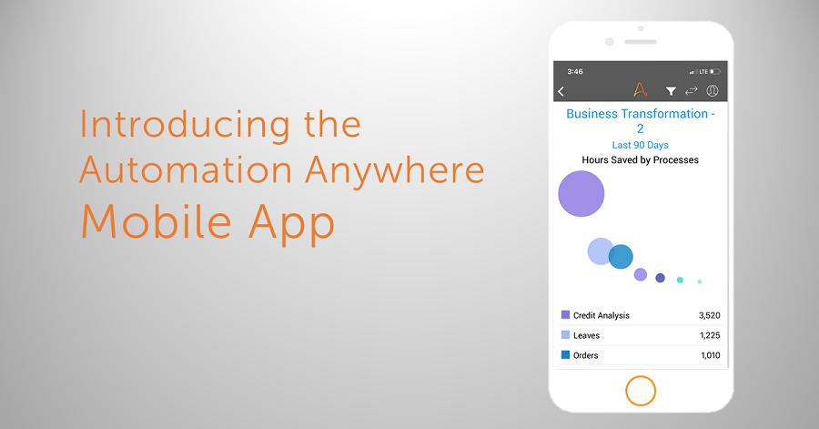 AA Mobile App_v3