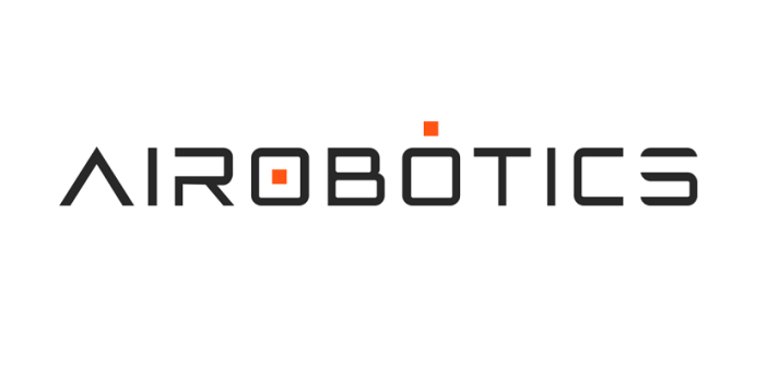 Tokio Marine Selects Airobotics' AI-Driven Data Platform for Proactive Inspection and Disaster Management Services