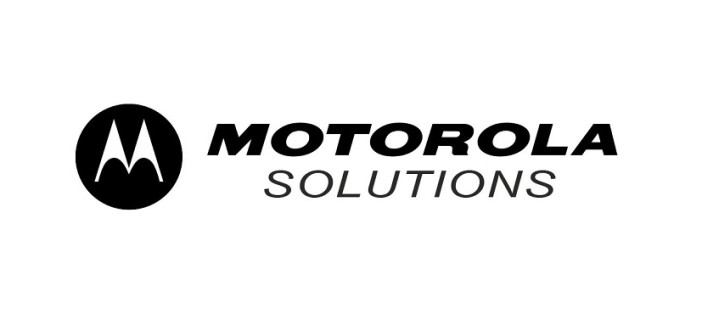 Motorola Solutions Acquires VaaS International Holdings, Leader in Data and Image Analytics for Vehicle Location