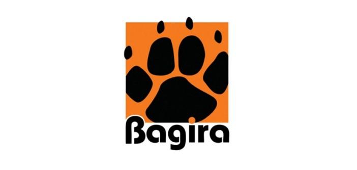 bagira logo(835x396)