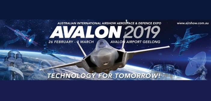 AVALON 2019 Breaks Trade Day Records
