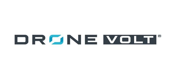 DRONE_VOLT_LOGO(835x396)
