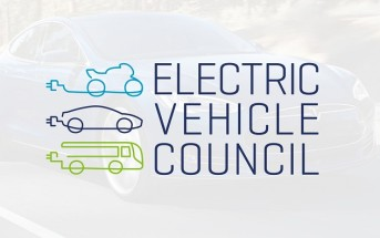 Electric Vehicle Council Logo(835x396)