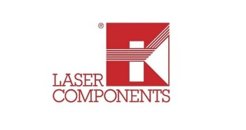 LASER_COMPONENTS_LOGO(835x396)