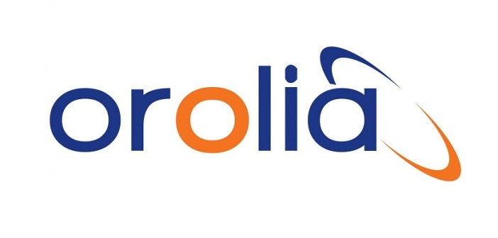 Orolia_logo(835x396)