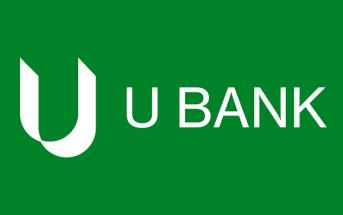 ubank-logo(835x396)