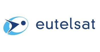 Eutelsat_logo(835x396)