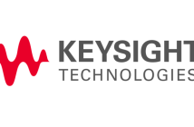 Keysight Technologies_logo(835x396)