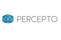 Percepto_logo(835x396)