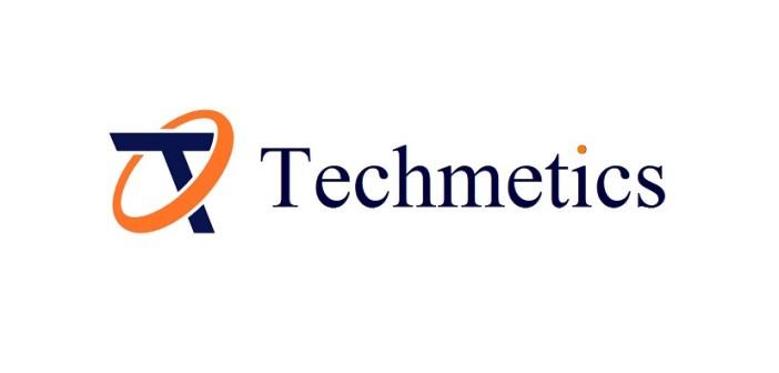 Techmetics_logo(835x396)