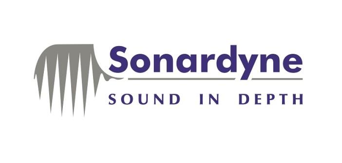 Sonardyne-logo(835x396)