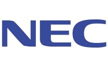 NEC-Logo(835x396)