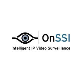 onssi-logo-primary