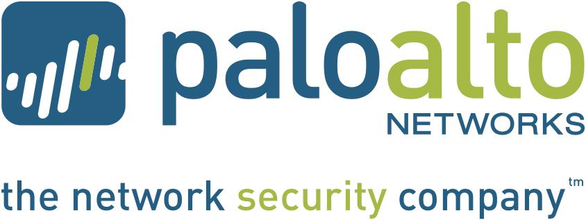 Palo Alto Sml