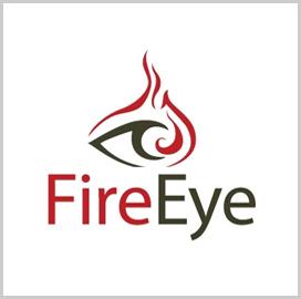 FireEye Archives - DRASTIC NEWS - Drones Robotics Automation