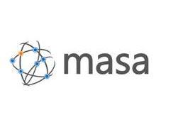 MASA Logo Sml