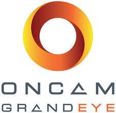 Oncam Logo