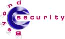 Beyond Security Logo Sml