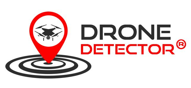 Drone Labs Logo