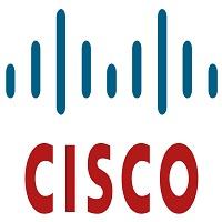 Cisco Logo Sml2