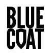 blue coat logo