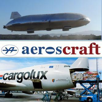 Aeroscraft logo2