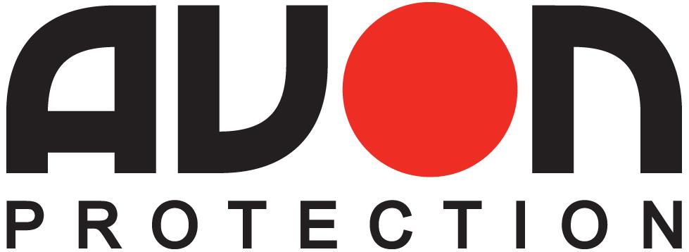 Avon Protection Logo 5-3 outlinetext