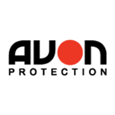 avon_logo_400x400