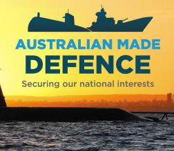 australian-made-defence-logo