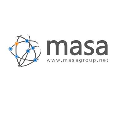 masa_group_logo