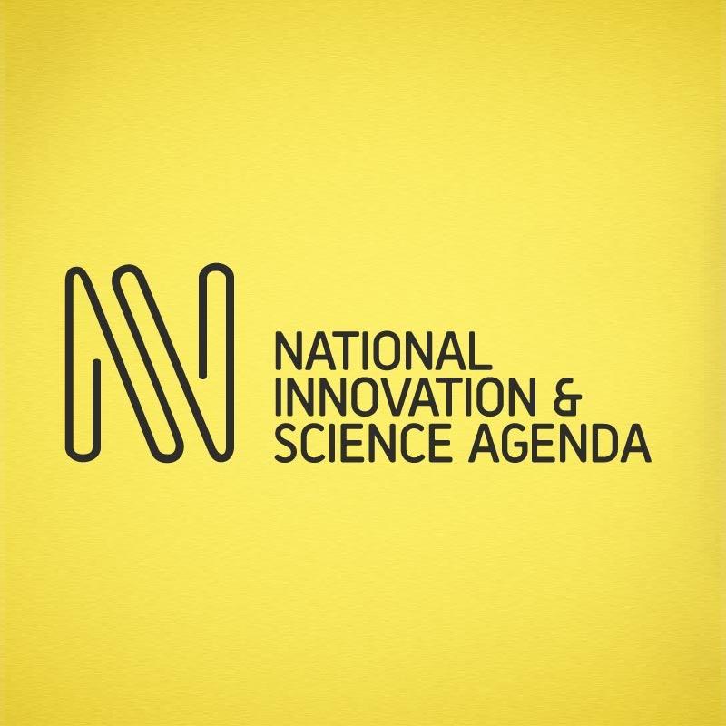 national innovation and science agenda_logo