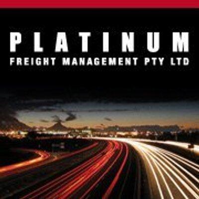 platinum logo2