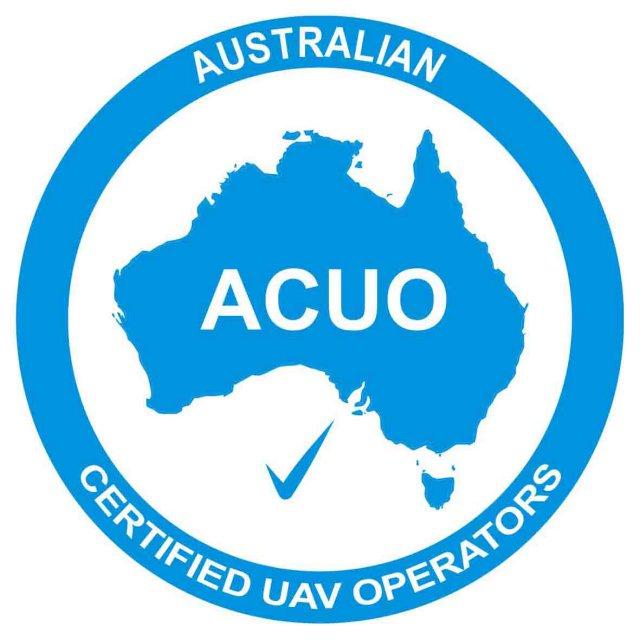 ACUO Logo(640x640)