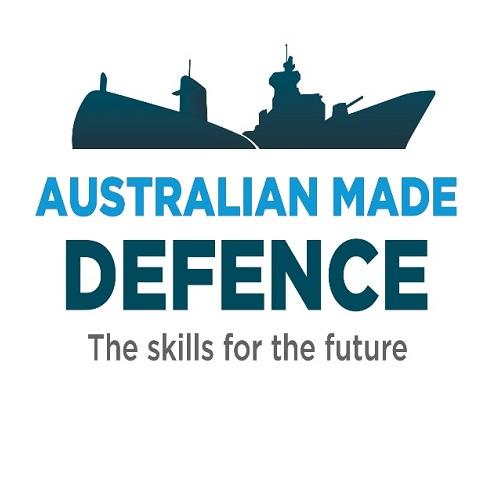 australian-made-defence-logo(500x500)