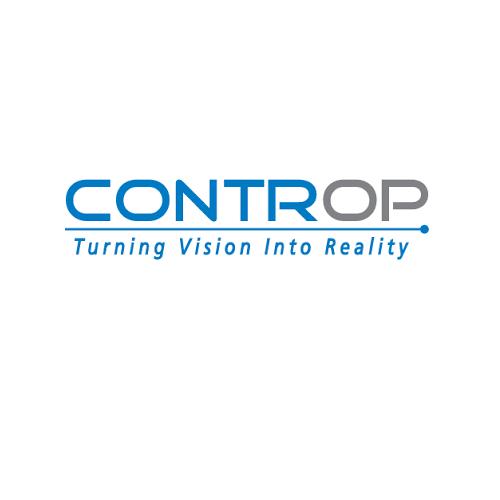 controp_logo(500x500)