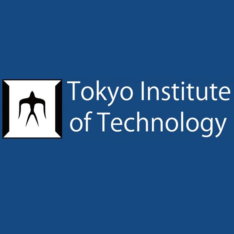 tokyo-institute-of-technology_logo770x770