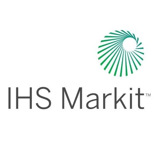 ihs_markit_logo500x500